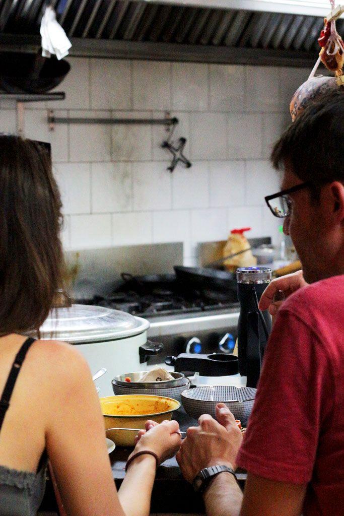 Kitchen-154-Mercado-Vallehermoso---Barra-Cocina