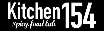 Kitchen-154-Mercado-Vallehermoso---Logo