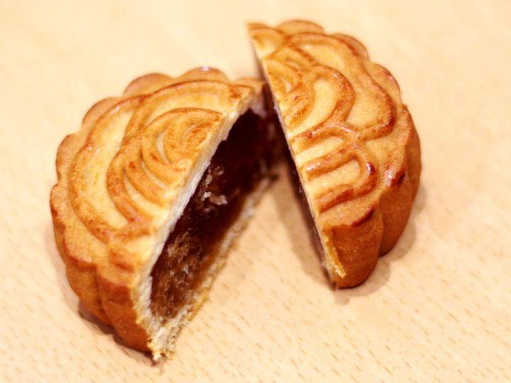 Pastel-de-la-Luna---Gastronomia-China---Festival-del-Medio-Otoño-Madrid-2018