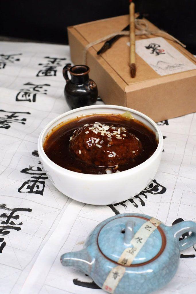 Albóndiga-china--China-Taste.jpg