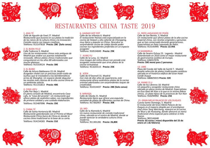 Triptico-China-Taste-Restaurantes-Menu