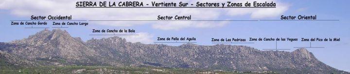 Mapa-de-la-Sierra-de-La-Cabrera-Imagen-Panoramica.jpg