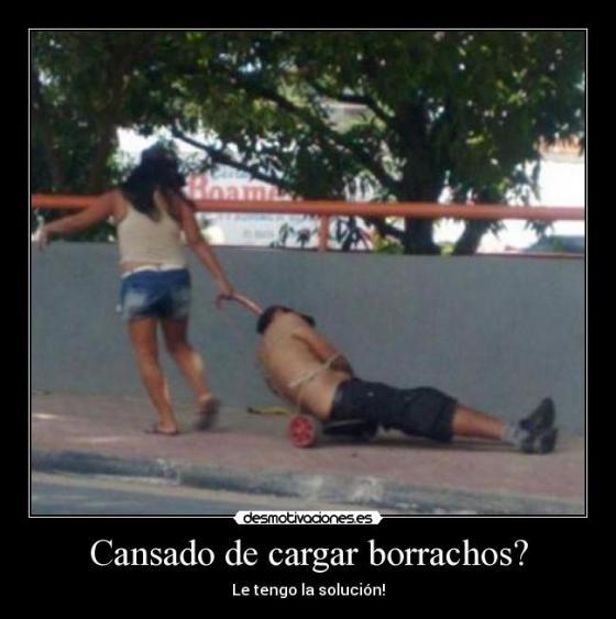 borracho_5