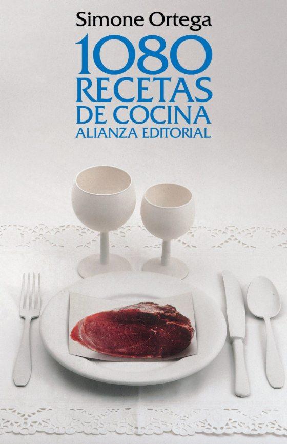 libro-1080-recetas-de-cocina-simone-ortega