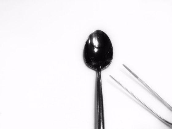 fotografia gastronomia, como hacer mejores fotos, azurmendi, snapseed