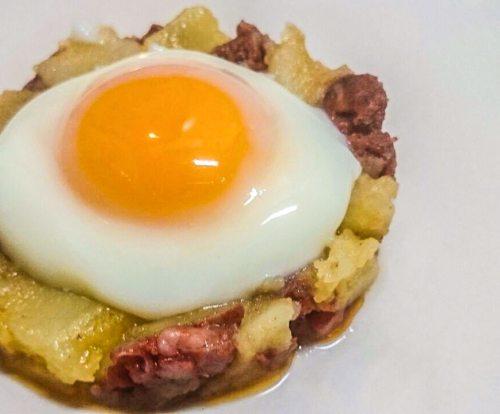 foto de comida, fotografia gastronomica, fotografia gastronomia, como hacer mejores fotos, restaurante cinco sentidos