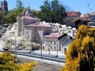 enoturismo, rutas de vino, vinos de castilla y leon, visita bodega, parque tematico de mudejar
