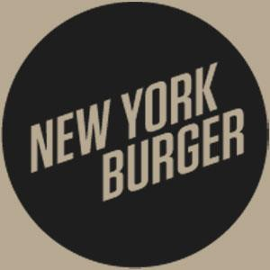 fast food, Hamburguesas gourmet en madrid, hamburguesas madrid, new yok burger,