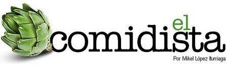 madrid, gastrofestival, madrid fusion, planes gastronomicos en madrid, salir en madrid, gastronomia, gastronomia y cultura, gastrocultura, museo del prado, mikel iturriaga, el comidista