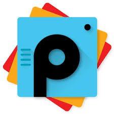 apps fotografías, picsart, photogrid, dash of color, notegraphy, apps editar fotos, editor fotos gratis, fotos aplicaciones, retocar fotos, fotografia gastronomica