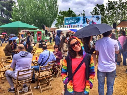 eventos primavera 2016, actividades madrid, madrid, que hacer en madrid, que ver en madrid, planes madrid, guia madrid, madreat, mateo and co, foodtrucks, street food, feria de comida madrid, madrid eat