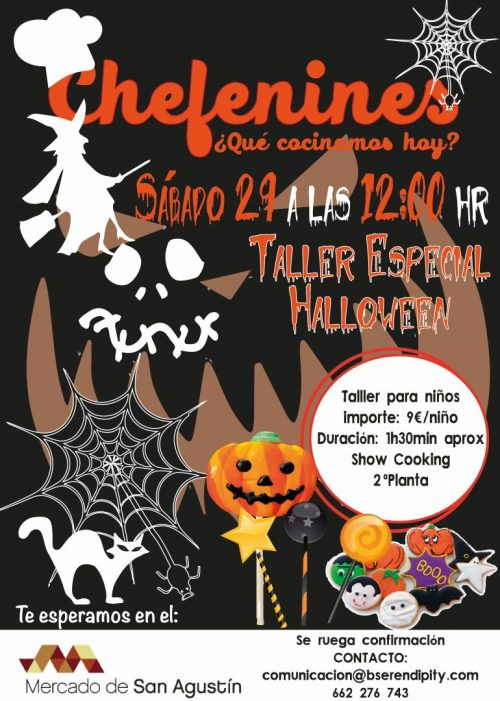 halloween, halloween madrid, fiesta halloween madrid, halloween party, halloween ideas, planes en madrid, planes en madrid halloween, planes gastronomicos halloween, toledo, mercado san agustin