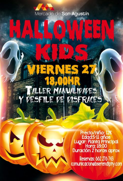 halloween, halloween madrid, fiesta halloween madrid, halloween party, halloween ideas, planes en madrid, planes en madrid halloween, planes gastronomicos halloween, mercado san agustin, toledo