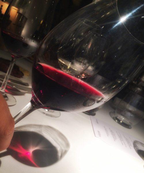 vinos navidad, regalo navidad, vino rioja, vino azpilicueta, comprar vinos, la rioja, toneleria