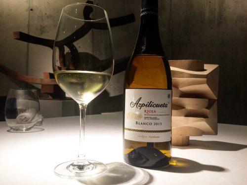 vinos navidad, regalo navidad, vino rioja, vino azpilicueta, comprar vinos, la rioja, vino blanco