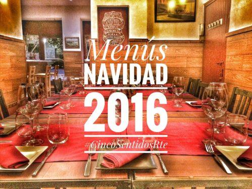 menús de navidad, cenas de navidad, cenas para navidad, comidas navideñas, menus navideños, menus para navidad, ofertas restaurantes, snapseed