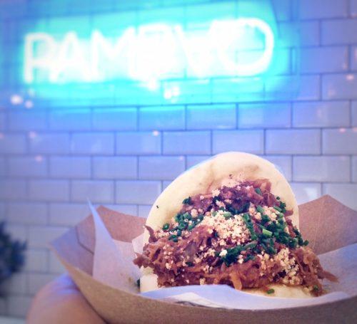 street food, street food madrid, comida rapida madrid, donde comer en madrid