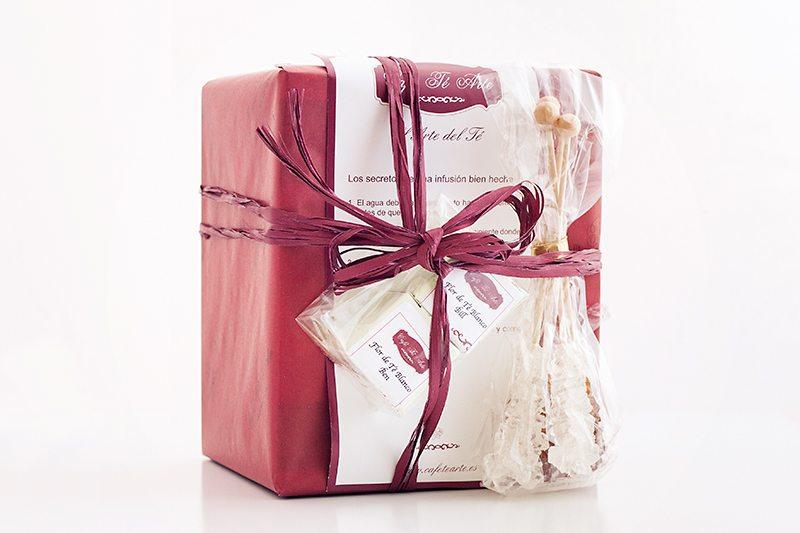 regalo navidad regalo original regalo