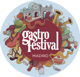 Lo que puedes hacer en Gastrofestival 2017