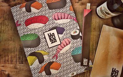 Yakuza: un japo que no es japo