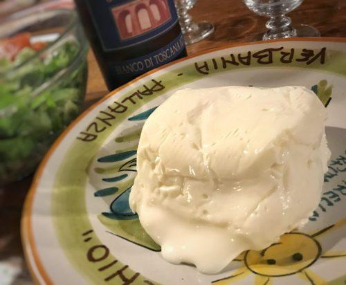 comida italiana, gastronomia italiana, donde comer en florencia, recetas italianas, viajar por italia, que ver en italia, quesos italianos, queso taleggio