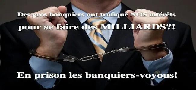 """Résultat de recherche d'images pour """"voleur banquier"""""""