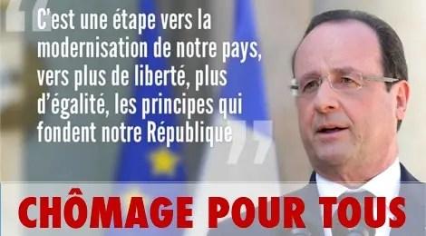 Hollande-chomage-pour-tous-gouvernement-valls-2014