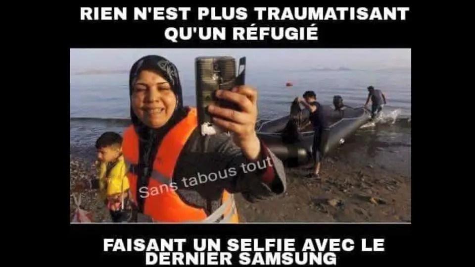 """Résultat de recherche d'images pour """"vérité sur migrants"""""""