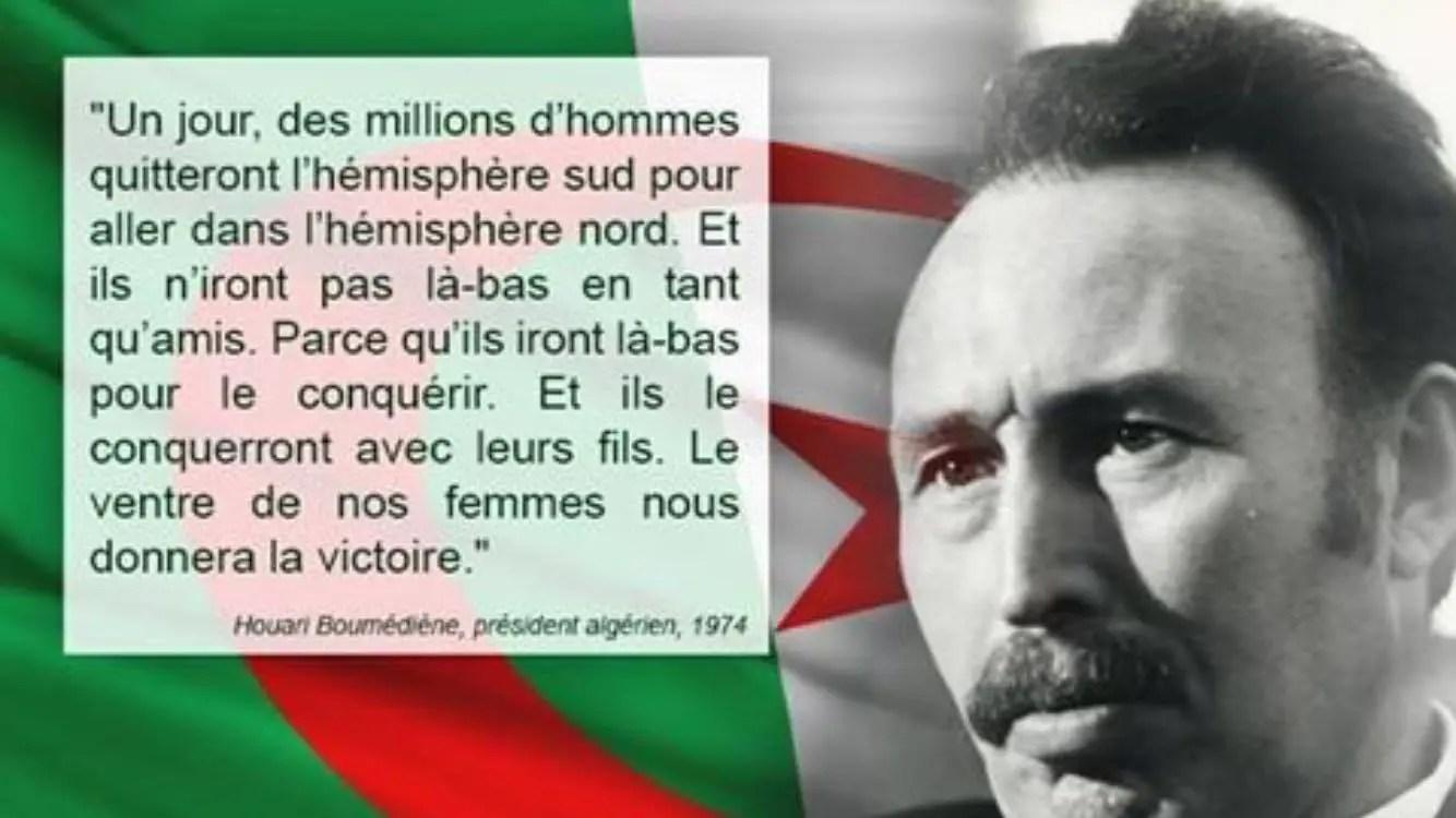 """Résultat de recherche d'images pour """"France musulmane"""""""