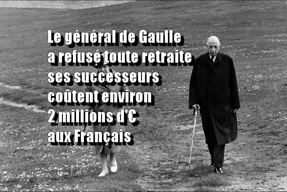 """Résultat de recherche d'images pour """"général de gaulle"""""""