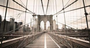 Diario de Viaje a Nueva York