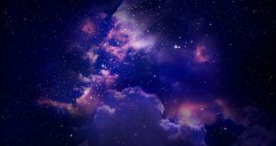 Observacion estrellas en Tenerife