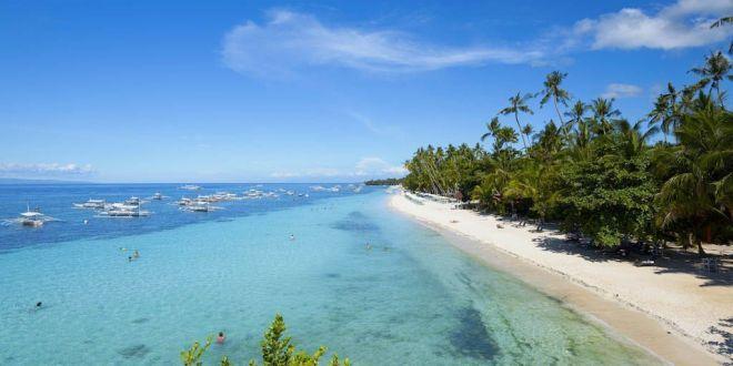 Playa Amorita Resort
