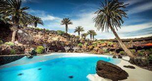 Visitas en Lanzarote