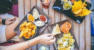 Gastronomia de Madeira
