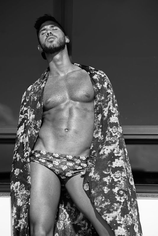 Ramon-Jorge-Male-Beauty-Viny-Soares-Burbujas-De-Deseo-011