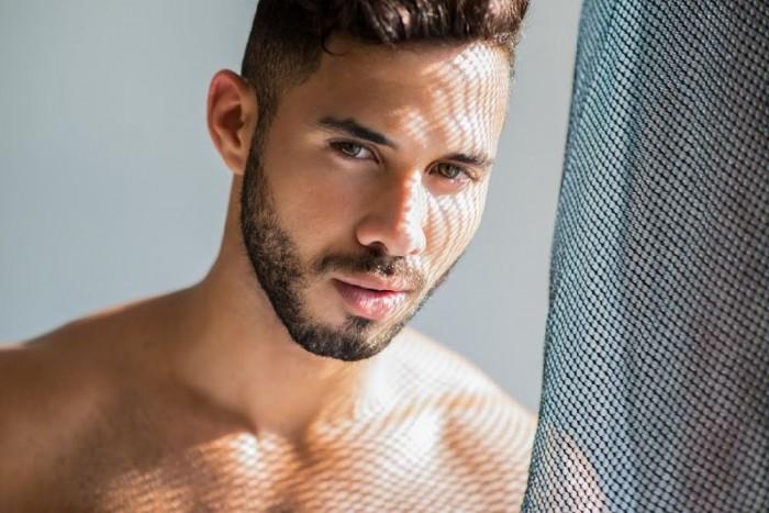 Ramon-Jorge-Male-Beauty-Viny-Soares-Burbujas-De-Deseo-012