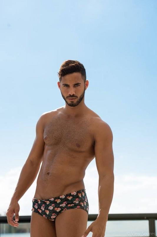 Ramon-Jorge-Male-Beauty-Viny-Soares-Burbujas-De-Deseo-04