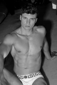 Beaugosse-gay-Johannes-Glossner-clubjimmy-05