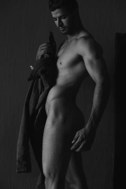 Beaugosse-gay-Rigoberto-Chavez-clubjimmy-04