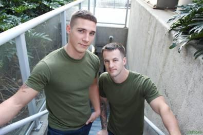 beaux-gosses-sexe-gay-SpencerLaval-QuentinGainz-clubjimmy-01