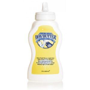 Bouteille de Boy Butter Original