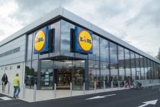 lidl a la place de l ex magasin but