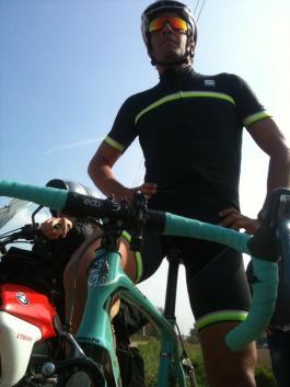 Juan_Antonio_attend_les_consignes_d_Eurosport