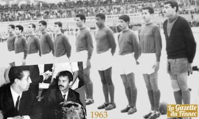 slider bouteflika bulgarie 1963 ben bella stade