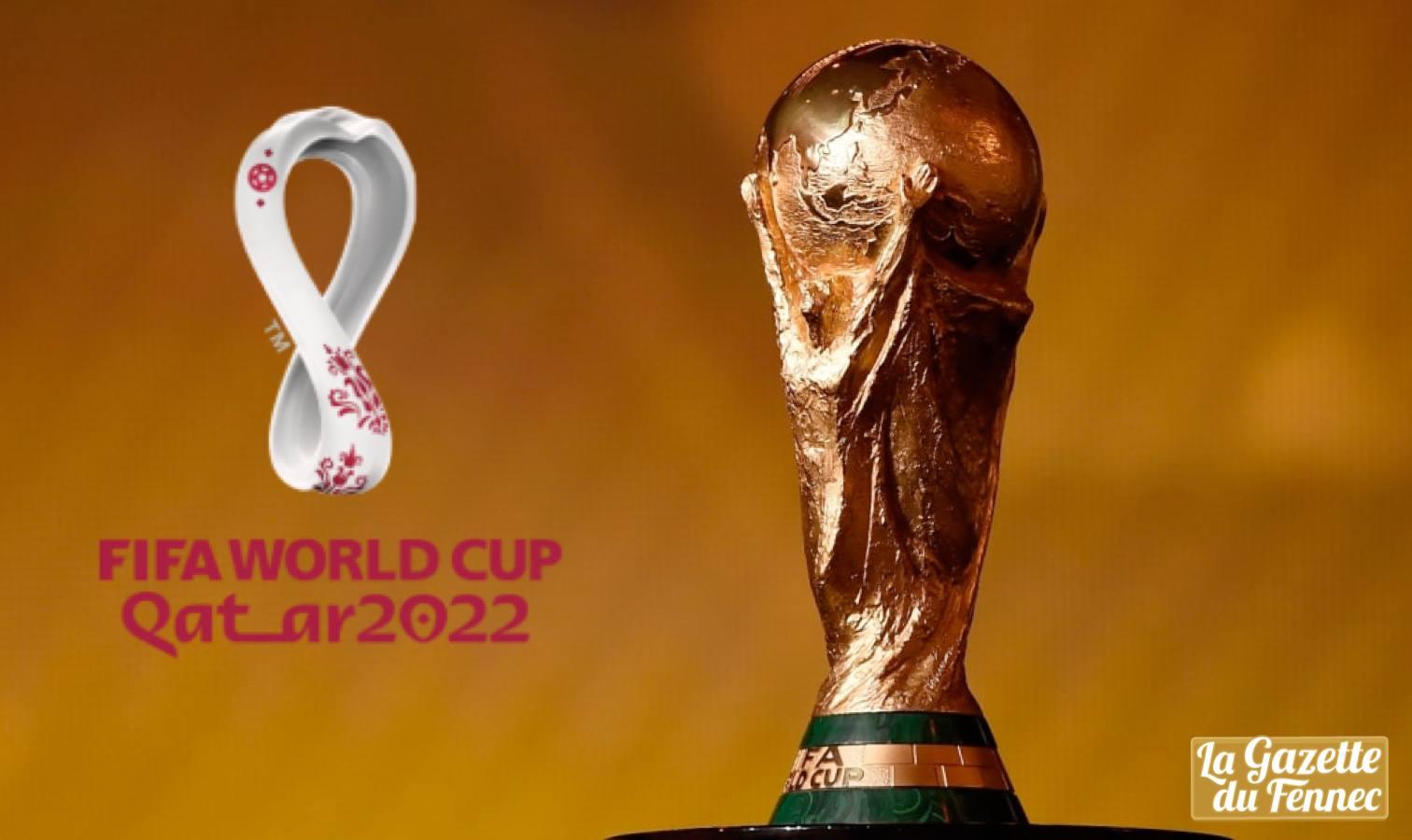 La fifa a communiqué ce mercredi les dates et horaires des rencontres de la coupe du monde 2022. Mondial 2022 : le tirage au sort de la zone Afrique fixé ...