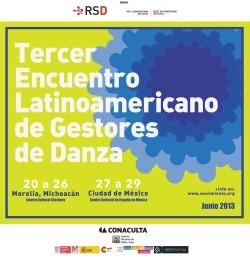 Encuentro-Latinoamericano-