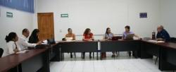 UPCHIAPAS_encubadoras