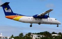 aerolinea-caribena-liat