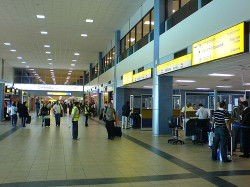 aeropuerto-tocumen-de-panama